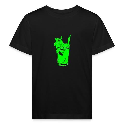 zz_ultima_verde_moji_5_900x900_nuovo_rit - Maglietta ecologica per bambini