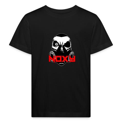 Noxy - Maglietta ecologica per bambini