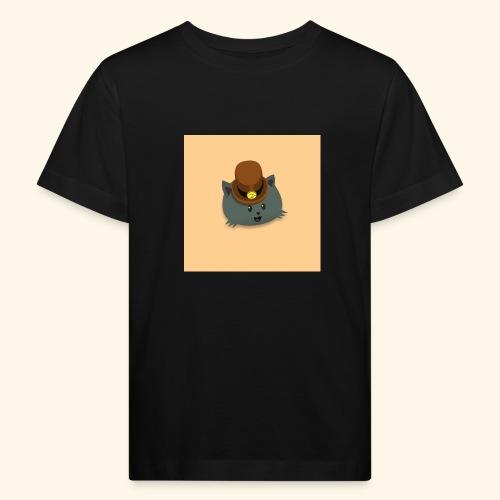 HCP custo 12 - Kids' Organic T-Shirt