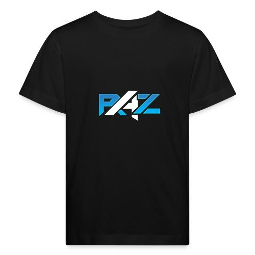 RAZ eSports - Kinder Bio-T-Shirt