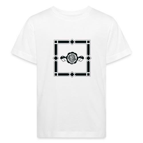 Quality Control by MizAl - T-shirt bio Enfant