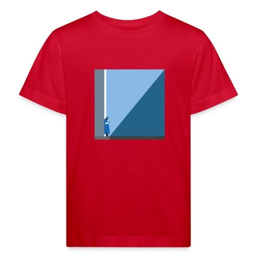 TOUAREG - T-shirt bio Enfant