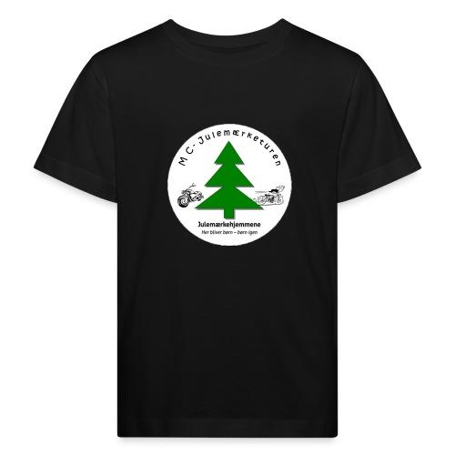 MCJul - Organic børne shirt