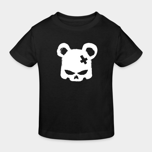 Saphera Icon - Kinderen Bio-T-shirt