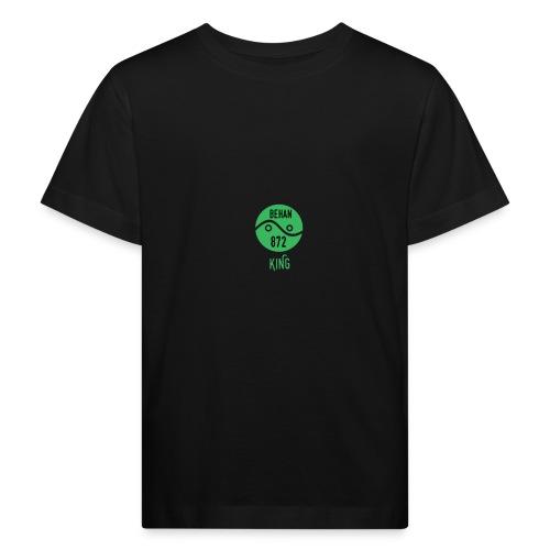 1511989094746 - Kids' Organic T-Shirt
