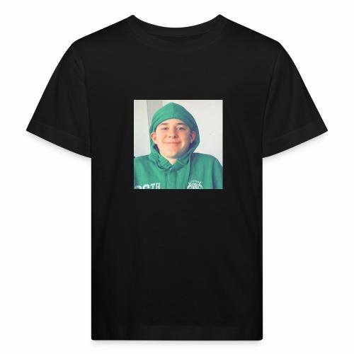 Martjz - Kinderen Bio-T-shirt