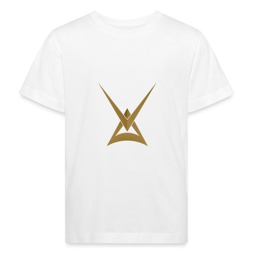 Myytinkertojat V3 - Lasten luonnonmukainen t-paita