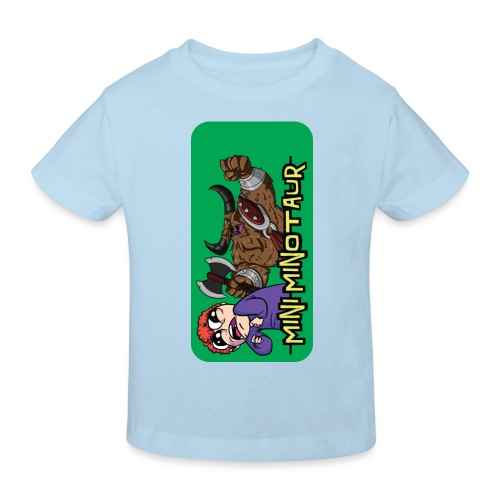 iphone 44s01 - Kids' Organic T-Shirt