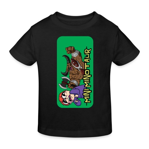 iphone 44s01 - Kids' Organic T-Shirt