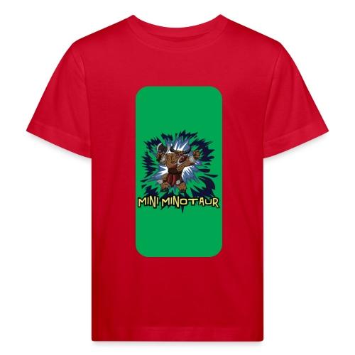 iphone 44s02 - Kids' Organic T-Shirt