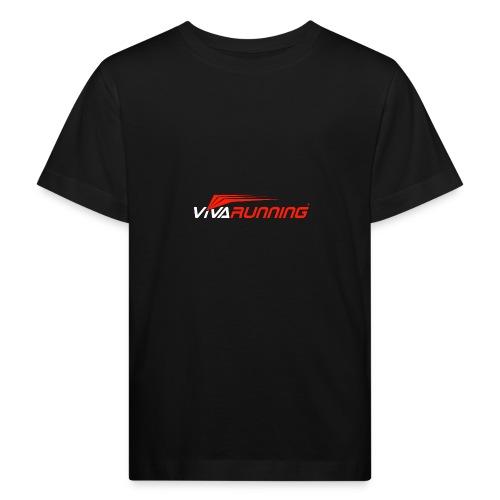 TIENDA VIVA RUNNING - Camiseta ecológica niño
