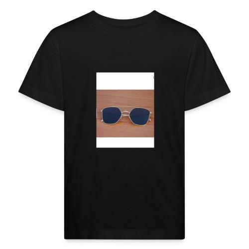 Feel - Kids' Organic T-Shirt