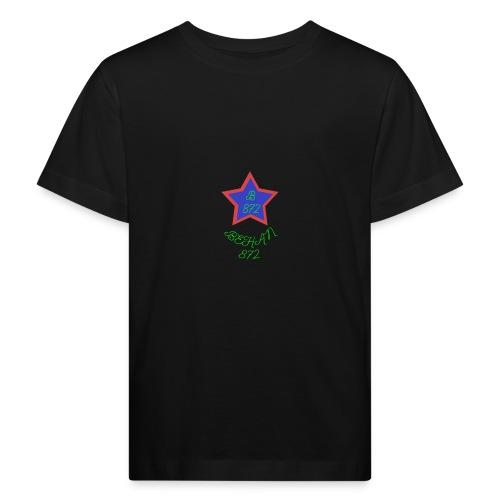 1511903175025 - Kids' Organic T-Shirt