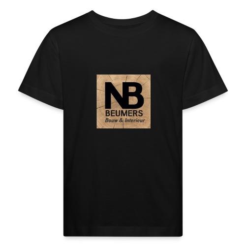 aa - Kinderen Bio-T-shirt