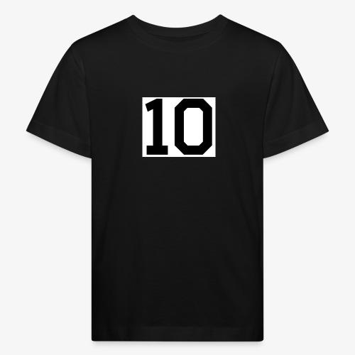 8655007849225810518 1 - Kids' Organic T-Shirt