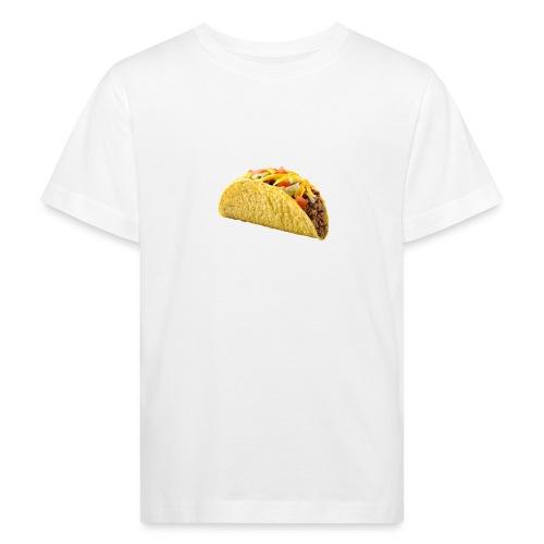 IMG 2230 - Ekologisk T-shirt barn