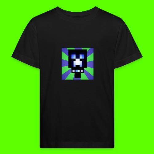 FriikOG - Økologisk T-skjorte for barn