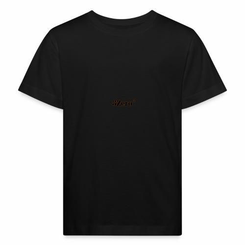 5ZERO° - Kids' Organic T-Shirt