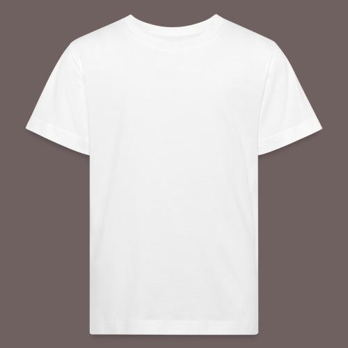 GBIGBO zjebeezjeboo - Rock - Fleur - T-shirt bio Enfant