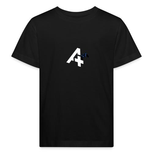 Adust - Kids' Organic T-Shirt