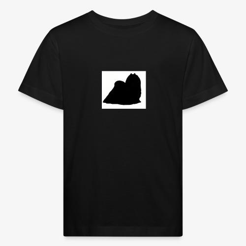 Maltese - Kids' Organic T-Shirt