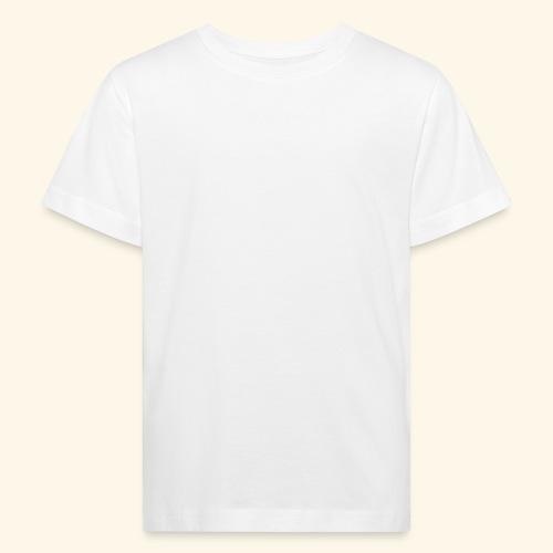 HODL TO THE MOON - Lasten luonnonmukainen t-paita