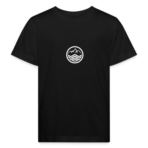 ColdOcean - Kids' Organic T-Shirt