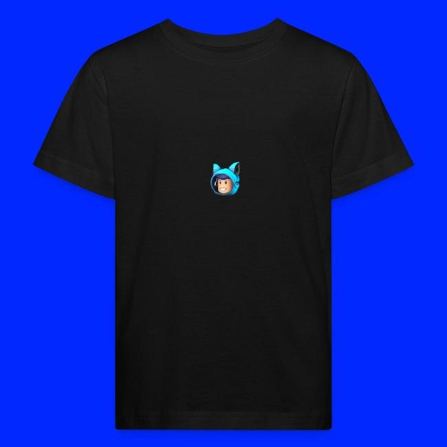 PuppyJam Roblox Logo