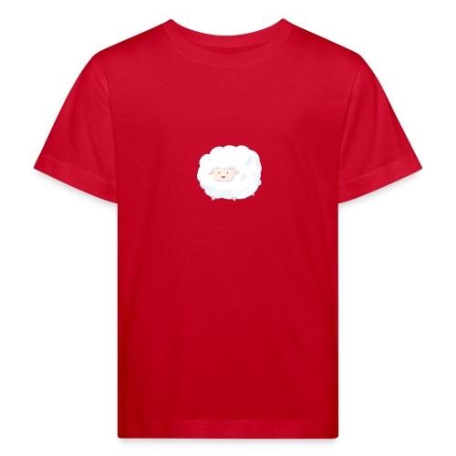 Sheep - Maglietta ecologica per bambini