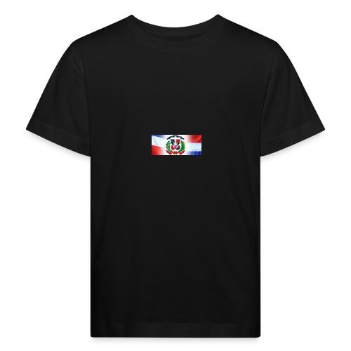 images 5 - Camiseta ecológica niño