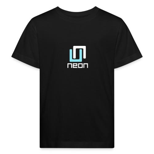 Neon Guild Classic - Kids' Organic T-Shirt