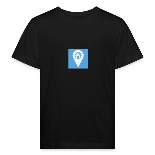 ms icon 310x310 - Organic børne shirt