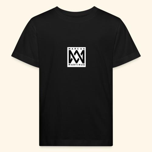 M m2244 - Ekologisk T-shirt barn