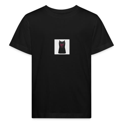 160367762 width 300 height 300 appearanceId 2 back - Organic børne shirt