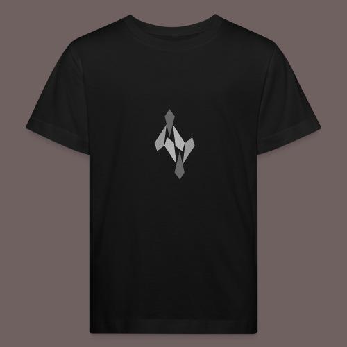 GBIGBO zjebeezjeboo - Rock - Ange 69 V - T-shirt bio Enfant