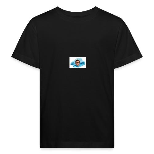 Derr Lappen - Kinder Bio-T-Shirt
