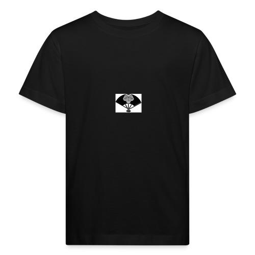 0578 - T-shirt bio Enfant