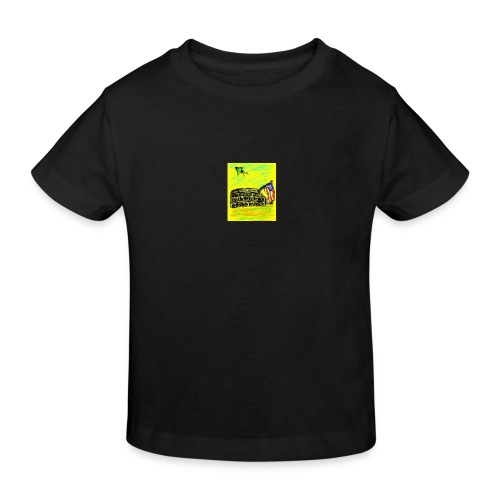 FB_IMG_1449184937960-jpg - Maglietta ecologica per bambini