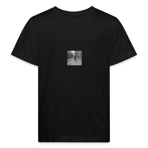 Tami Taskinen - Lasten luonnonmukainen t-paita