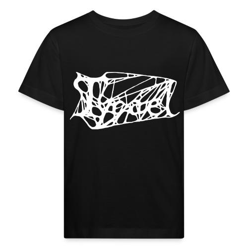 Tyrael, Logo (vector) - Kinder Bio-T-Shirt