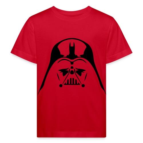 Dark-vador - T-shirt bio Enfant
