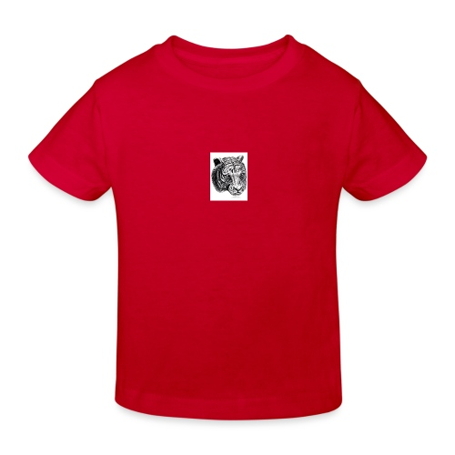 51S4sXsy08L AC UL260 SR200 260 - T-shirt bio Enfant