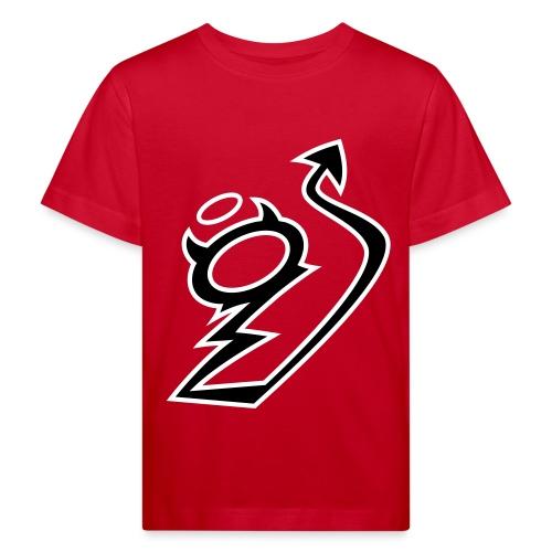 Bengelchen - Kinder Bio-T-Shirt