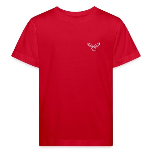 Kulturhaus Caserne 2020 - Kinder Bio-T-Shirt