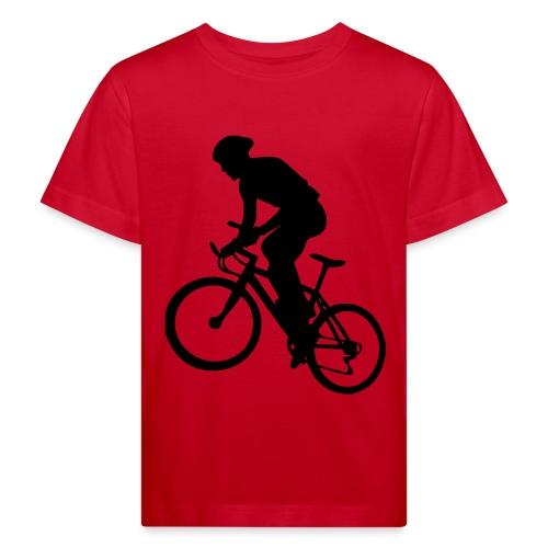 X-Country - T-shirt bio Enfant