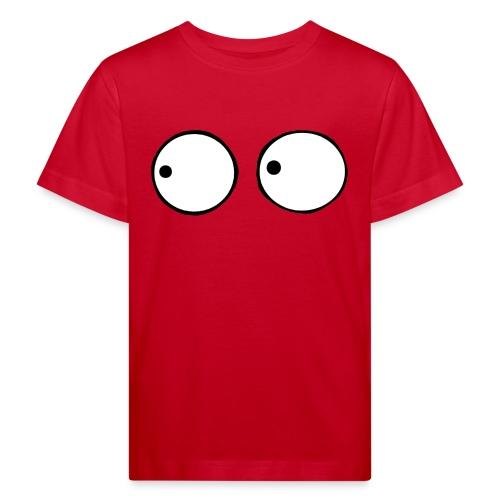 ogu - Kids' Organic T-Shirt