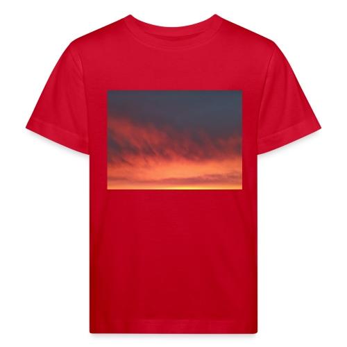 Screenshot 20200319 134236 Photos - Økologisk T-skjorte for barn