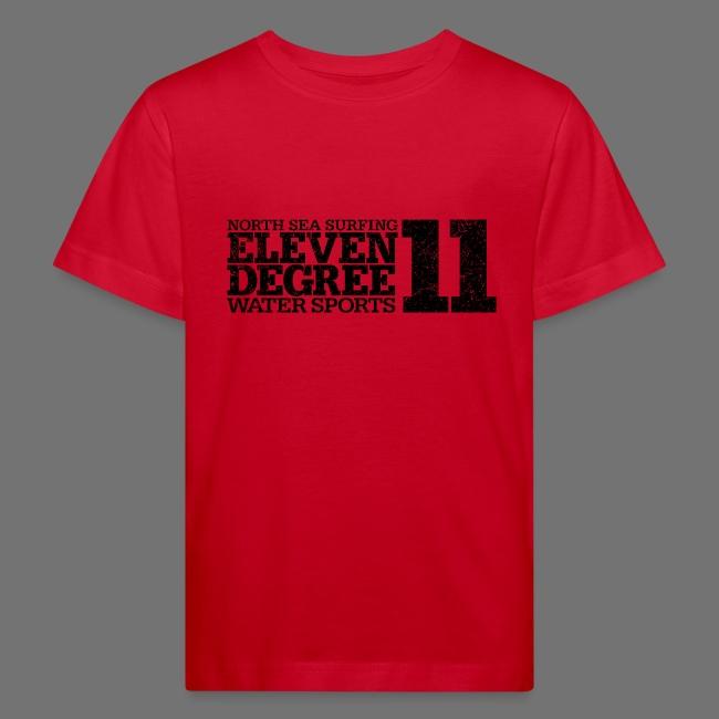 eleven degree black (oldstyle)