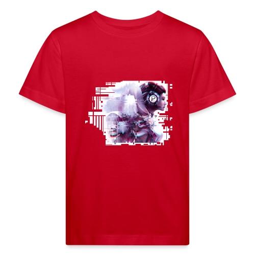 Pailygames6 - Kinder Bio-T-Shirt
