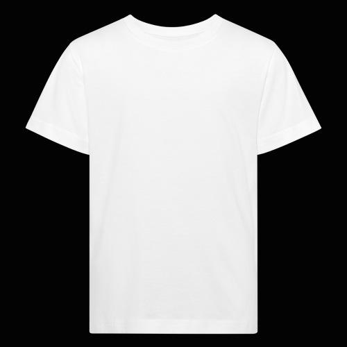 Finnish Kendo Team Text - Lasten luonnonmukainen t-paita